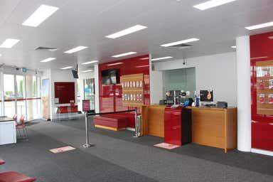 148 Margaret Street Toowoomba City QLD 4350 - Image 4
