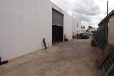 58 Glenmore Road Park Avenue QLD 4701 - Image 4