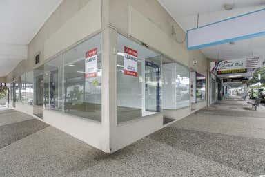 Tenancy 1, 106-108 Bay Terrace Wynnum QLD 4178 - Image 3