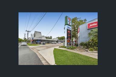 Coolum Markets, 150-156 Yandina Coolum Road Coolum Beach QLD 4573 - Image 3