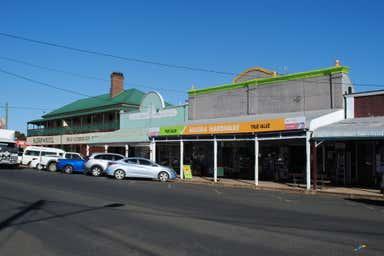 44 Herbert Street Allora QLD 4362 - Image 2