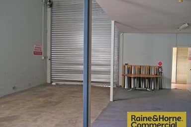 11/29 Links Avenue Eagle Farm QLD 4009 - Image 4
