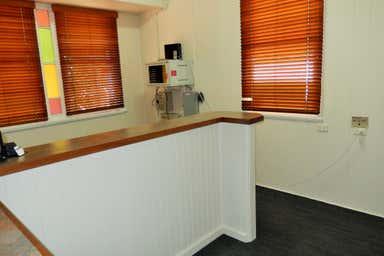 60 South Street Ipswich QLD 4305 - Image 4