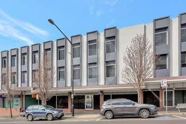 Suite 114, 30 CAMPBELL STREET Blacktown NSW 2148 - Image 4