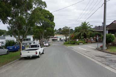 10 Cyril Street Lilydale VIC 3140 - Image 3