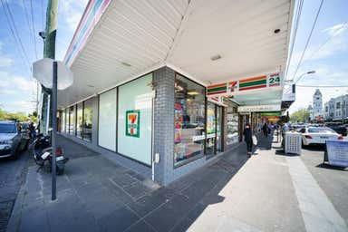 Ground Floor, 245 Glenferrie Rd Malvern VIC 3144 - Image 4