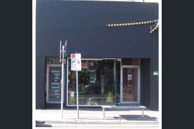 296 Lygon Street Brunswick East VIC 3057 - Image 4