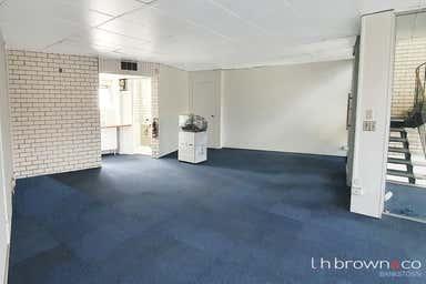 Level 1, 356 Chapel Road Bankstown NSW 2200 - Image 3