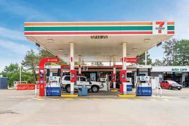 7-Eleven, 1 Atalumba Close Giralang ACT 2617 - Image 4
