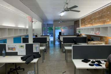 9 Hynes Street Fortitude Valley QLD 4006 - Image 3
