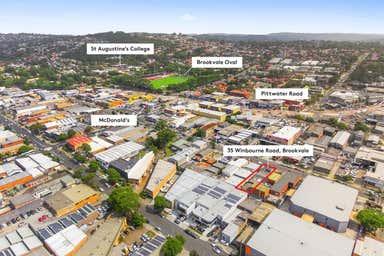 Brookvale NSW 2100 - Image 4