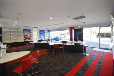 Ground Fl/82-84 Darby Street Cooks Hill NSW 2300 - Image 2