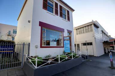4 Paterson Street Launceston TAS 7250 - Image 2
