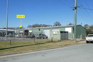4/48 Centenary Place Logan Village QLD 4207 - Image 4