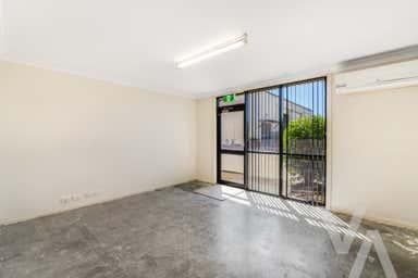 Unit 5/103 Glenwood Drive Thornton NSW 2322 - Image 3