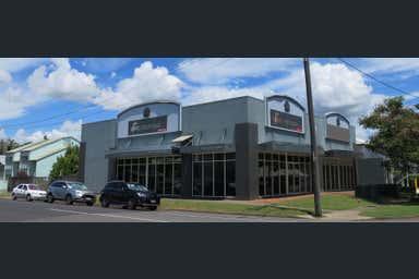 181 Aumuller Street Bungalow QLD 4870 - Image 4