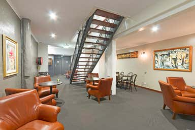 Plumridge House, Suite 8, 36 Agnes Street Fortitude Valley QLD 4006 - Image 3