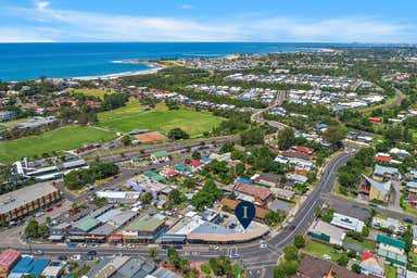 2, 3 & 4/369-373  Lawrence Hargrave Drive Thirroul NSW 2515 - Image 3