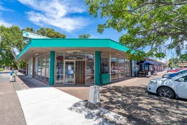 The Hub, 26 Sturgeon Street Raymond Terrace NSW 2324 - Image 4