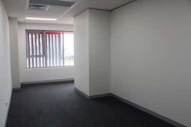 4/589 Withers Road Rouse Hill NSW 2155 - Image 3
