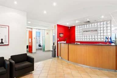 Suite 2 & 3/97 Hannell Street Wickham NSW 2293 - Image 3