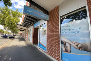 227 Wakefield Street Adelaide SA 5000 - Image 3