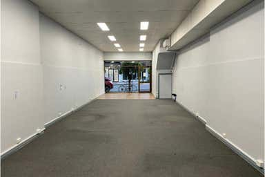 147 Marrickville Road Marrickville NSW 2204 - Image 3