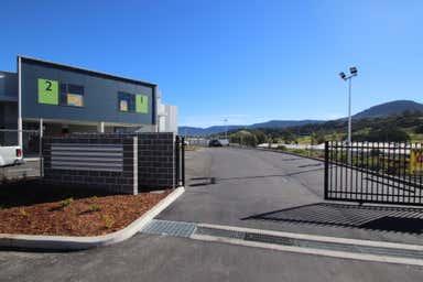 18/10-12 Sylvester Avenue Unanderra NSW 2526 - Image 3