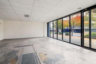 Shop 5, 6 Ross Street Mornington VIC 3931 - Image 3