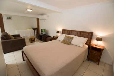 Hillcrest Guest House, 405/130 Hope Street Cooktown QLD 4895 - Image 4