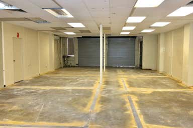 GROUND FLOOR, 17-19 Davenport Street Southport QLD 4215 - Image 4