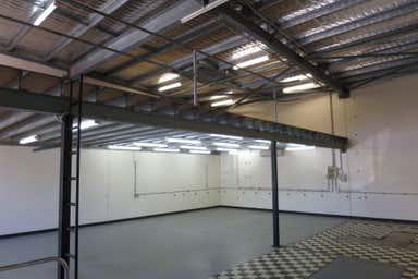 7 Hollingsworth Street Portsmith QLD 4870 - Image 4