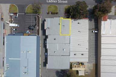 7/42 Ladner Street O'Connor WA 6163 - Image 2