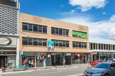 Suite 103/284 Victoria Avenue Chatswood NSW 2067 - Image 3