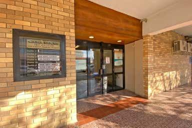 Suite 7 20 - 22 Woodriff Street Penrith NSW 2750 - Image 3