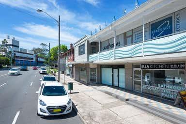 Shop 5/680 Pacific Highway Killara NSW 2071 - Image 3
