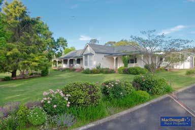 Eumeena, 78 Cluny Road Armidale NSW 2350 - Image 4