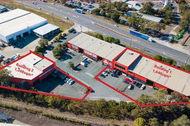 1a/960 Lytton Road Murarrie QLD 4172 - Image 3