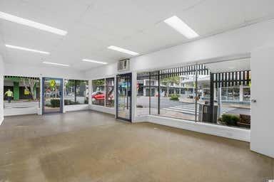 Tenancy 1, 106-108 Bay Terrace Wynnum QLD 4178 - Image 4