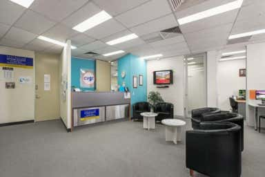 Shops 2 & 6 / 772-770 High Street Epping VIC 3076 - Image 3