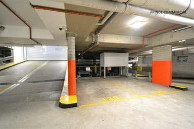 Shop 2, 209 Harris Street Pyrmont NSW 2009 - Image 4