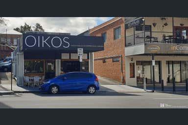 61 Limestone Street Ipswich QLD 4305 - Image 4