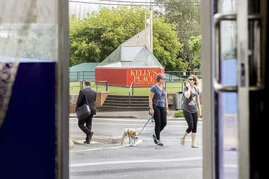 Shop 2, 10-12 Clarke Street Crows Nest NSW 2065 - Image 3