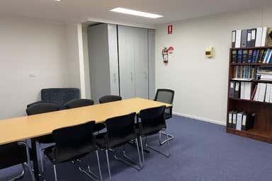 Suite  13, 256 Anson Street Orange NSW 2800 - Image 3