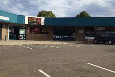 Huntfield Heights Hub, Shop 3, 21  Lindisfarne Road Huntfield Heights SA 5163 - Image 3