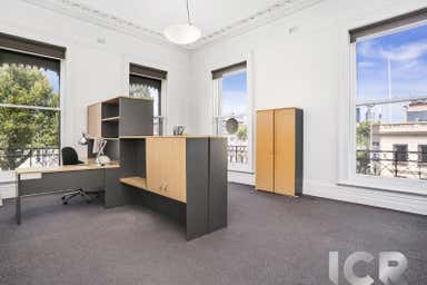 Suite 2.3, 170 Elgin Street Carlton VIC 3053 - Image 4