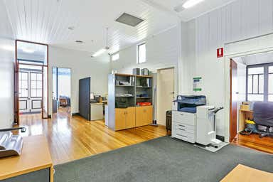483 Milton Road Auchenflower QLD 4066 - Image 4