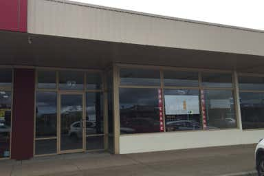 92 HIGH ST Hastings VIC 3915 - Image 3