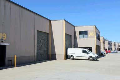 J9, 5-7 Hepher Rd Campbelltown NSW 2560 - Image 2