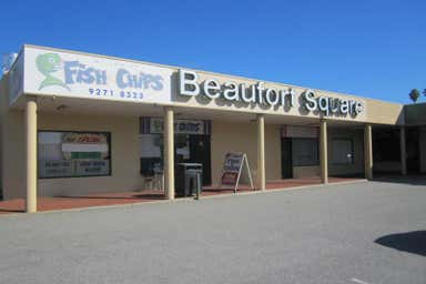 Shop 6, 776 Beaufort Street Mount Lawley WA 6050 - Image 4